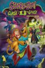 Scooby Doo! și Blestemul celui de-al 13-lea Duh (2019) online subtitrat