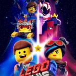 The Lego Movie 2: The Second Part (2019) dublat în română