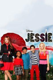Jessie Sezonul 3 Dublat în Română