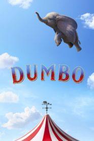Dumbo (2019) dublat în română