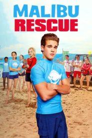 Malibu Rescue (2019) dublat în română