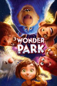 Wonder Park – Parcul de distracţii (2019) dublat în română