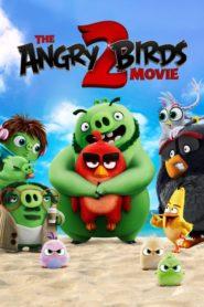 Angry Birds 2: Filmul (2019) dublat în română
