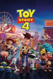 Toy Story 4 – Povestea jucăriilor 4 (2019) dublat în română