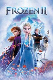 Regatul de gheață 2 – Frozen 2 (2019) dublat în română