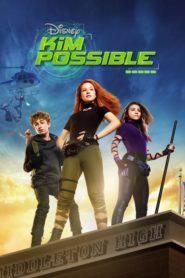 Kim Possible (2019) dublat în română