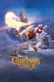 O poveste de Crăciun (2009) dublat în română