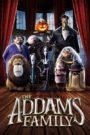 Familia Addams (2019) dublat în română