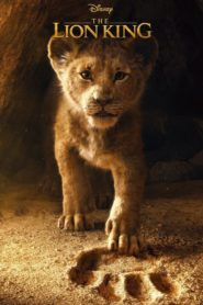 The Lion King (2019) dublat în română