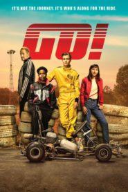 Go Karts (2020) dublat în română