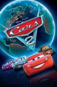 Cars 2 – Mașini 2 (2011) dublat în română