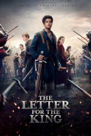 Scrisoarea pentru Rege Sezonul 1 Dublat în Română The Letter for the King