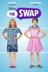 The Swap – Schimbul (2016) dublat în română