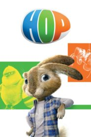 Hop Ţop (2011) dublat în română