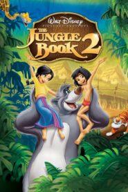 Cartea Junglei 2 (2003) dublat în română