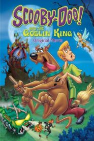Scooby-Doo și Regele Spiridușilor (2008) dublat în română