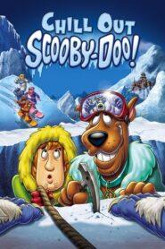 Răcorește-te, Scooby-Doo! (2007) dublat în română