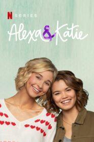 Alexa & Katie Sezonul 4 Dublat în Română