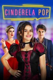 Cenușăreasa Pop (2019) dublat în română