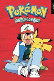 Pokemon: Liga Indigo Sezonul 1 Online Subtitrat