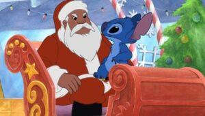 Lilo și Stitch Sezonul 1 Episodul 21 Dublat în Română