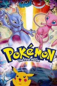 Pokémon: Primul film (1998) online subtitrat