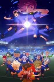 Inazuma Eleven: Orion no Kokuin Sezonul 1 Online Subtitrat