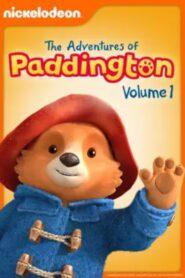 Aventurile lui Paddington Sezonul 1 Dublat în Română