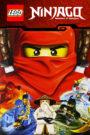 Lego Ninjago: Maeștrii Spinjitzului Seria Dublată în Română