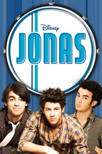 Frații Jonas 2009 Seria Dublată în Română
