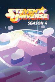 Steven Univers Sezonul 4 Dublat în Română