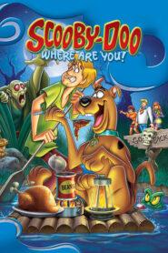 Scooby-Doo, Unde ești tu? Sezonul 2 Dublat în Română