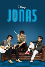 Frații Jonas Sezonul 1 Dublat în Română
