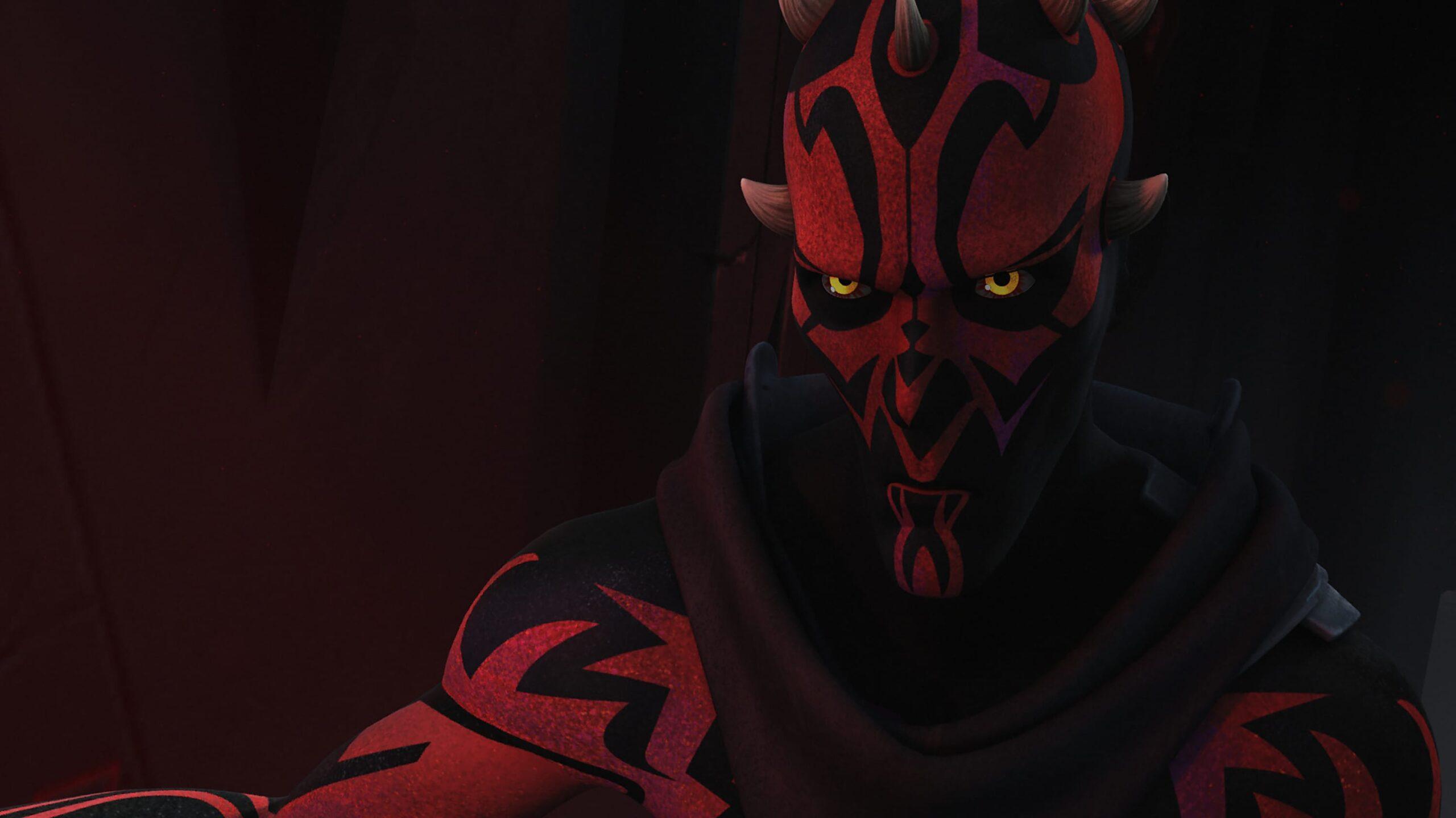 Star Wars: Rebelii Sezonul 2 Episodul 20 Dublat în Română
