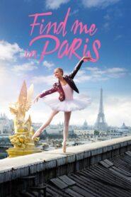 Ne vedem la Paris Sezonul 1 Dublat în Română