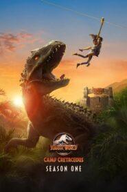 Jurassic World: Tabăra Cretacică Sezonul 1 Dublat în Română
