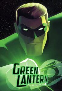 Lanterna Verde: Seria Animată 2011 Online Subtitrat în Română