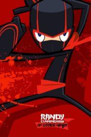 Randy Cunningham: Băiatul Ninja Sezonul 1 Dublat în Română