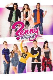 Penny de la M.A.R.S. Sezonul 3 Dublat în Română