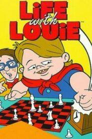 Viața cu Louie Sezonul 1 Dublat în Română