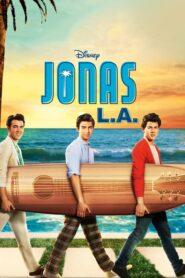 Frații Jonas în Los Angeles Sezonul 2 Dublat în Română