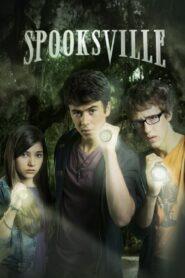 Monstroville: Serialul 2013 Dublat în Română