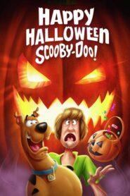 Halloween Fericit, Scooby-Doo! (2020) online subtitrat