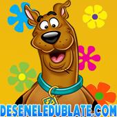 deseneledublate