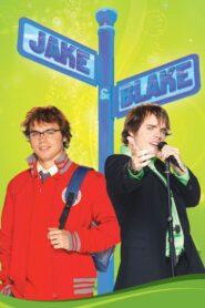Jake și Blake Sezonul 1 Dublat în Română