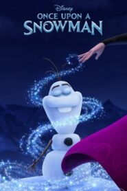 Once Upon a Snowman (2020) online subtitrat