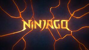 🐱👤LEGO Ninjago: Maestrul Muntelui Sezonul 13 Dublat în Română este acum disponibil!