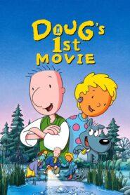 Doug: Primul lui Film (1999) dublat în română