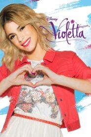 Violetta Sezonul 3 Dublat în Română