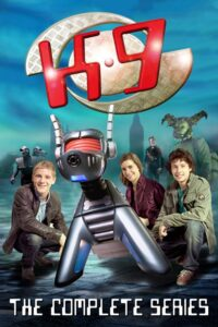 K-9 2009: Serialul Dublat în Română